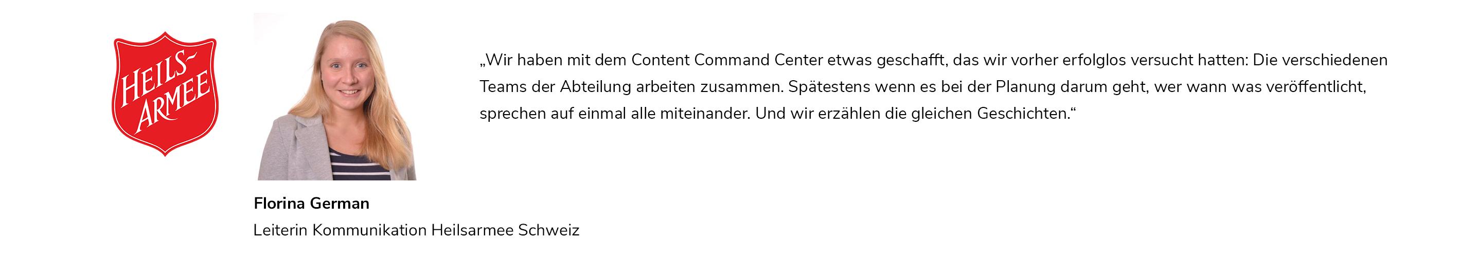 Heilsarmee1 Scompler Quotes CCC LP-3