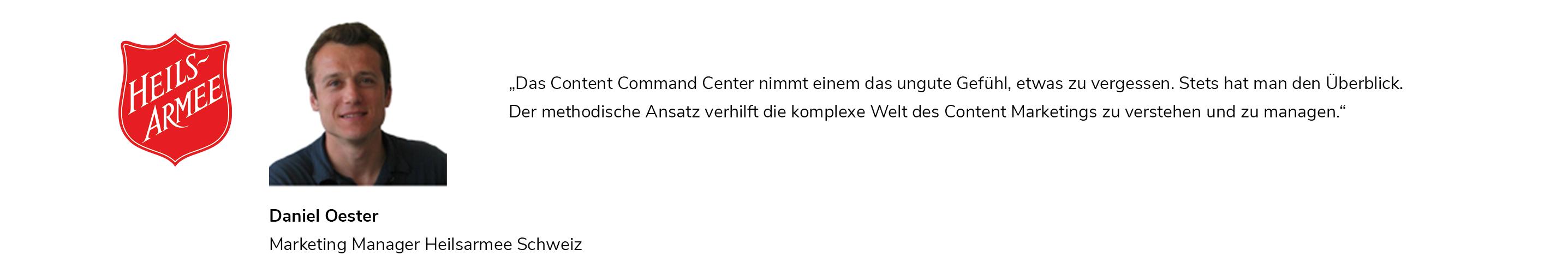 Heilsarmee2 Scompler Quotes CCC LP-1