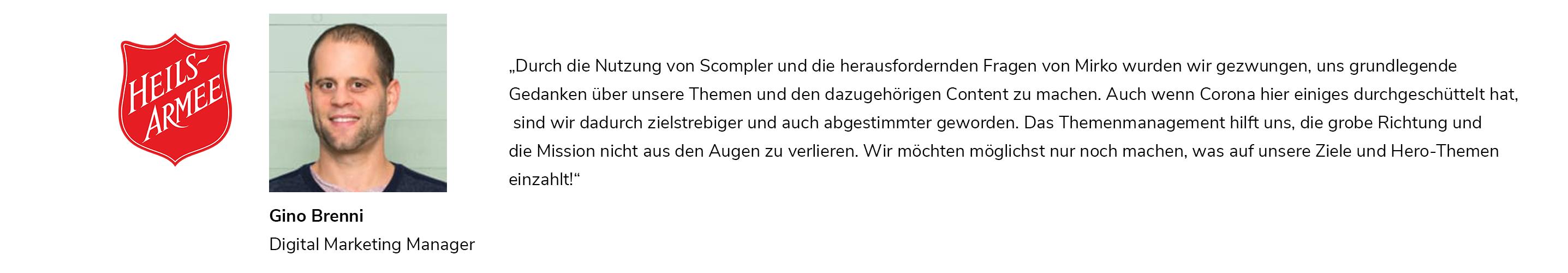 Heilsarmee3 Scompler Quotes CCC LP-1