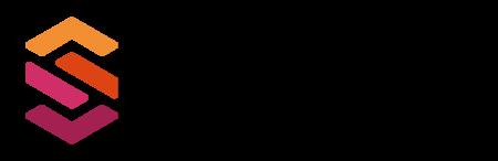 Scompler_official_4c_black_font_450x146