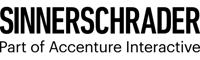 logo_sinnerschrader_200x60